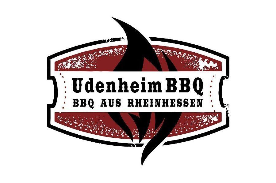 Grillkurs mit Jörn von BBQ aus Rheinhessen!