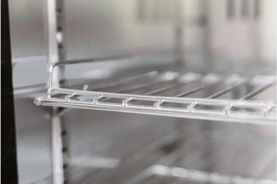 Caso Dry-Aged Cooler Reifeschrank