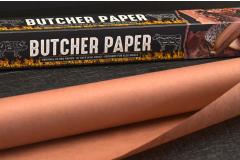 Original US Butcher Paper für Brisket, Ribs und Pulled Pork