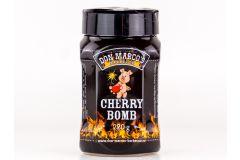 Don Marco's Cherry Bomb