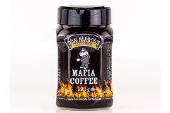 Mafia Coffee Rub