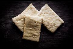 Schwäbische Maultaschen mit Fleisch, Handgemacht und online verschickt.