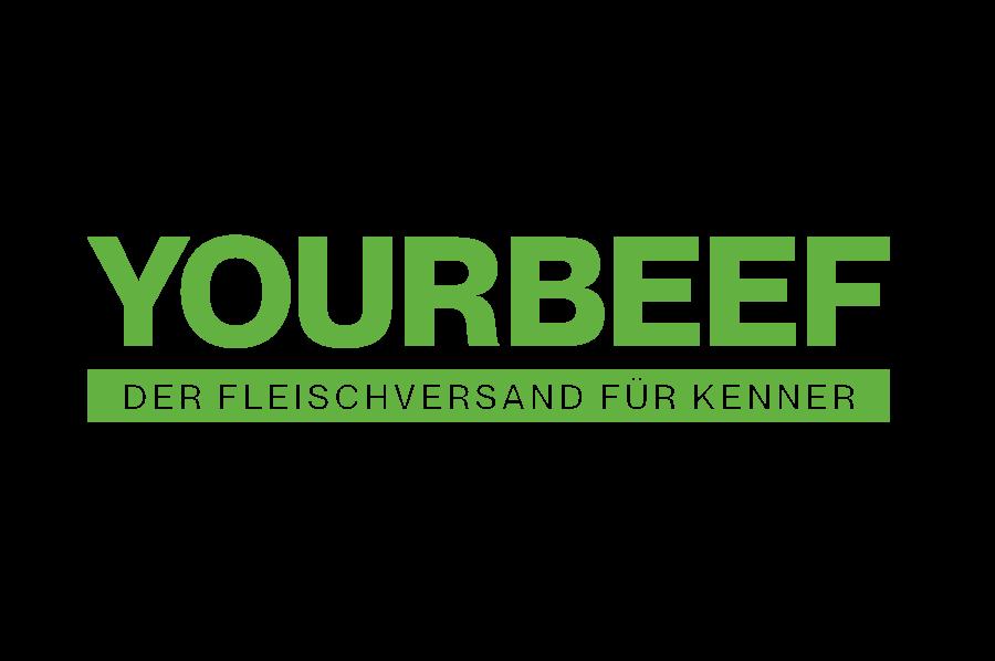 yourbeef Gewürz-Set: Fermentierter Kampot Pfeffer, Pyramidensalz, Magic Dust. Eine Art Holy Trinity des BBQ.