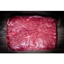 Beef Rinder Flank Steak