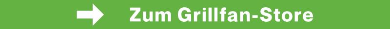 Zum yourbeef Grillfan Store